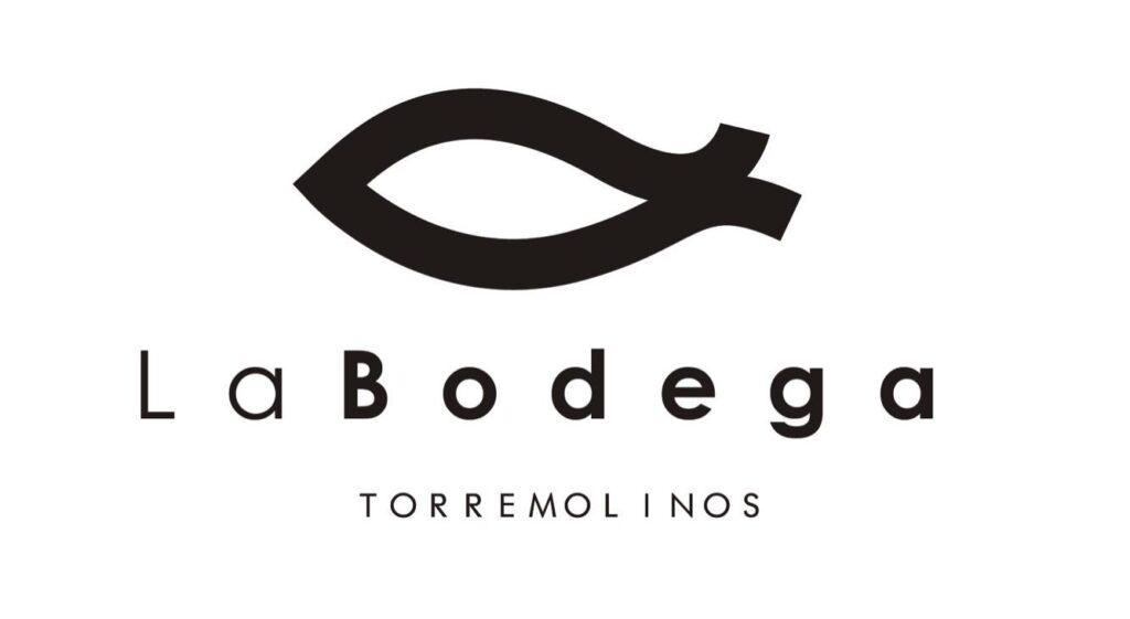 Logo Restaurante La Bodega