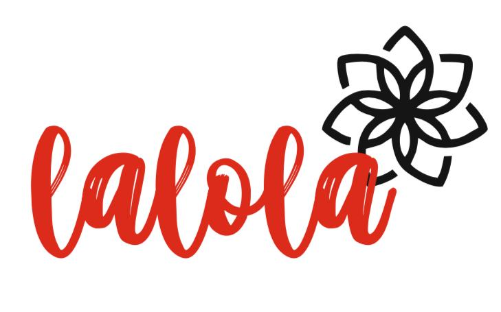 Logo Lalola
