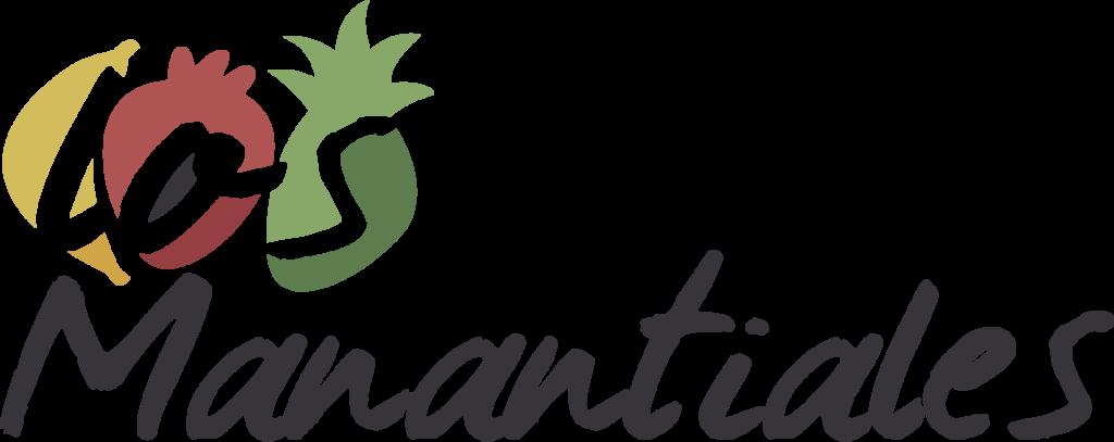 PNG LOS MANANTIALES